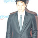 Harry Shum jr - DSC_0225