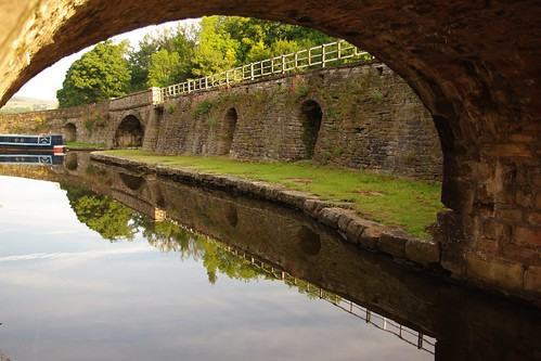 20130807-17_Bugsworth Basin near Buxworth by gary.hadden