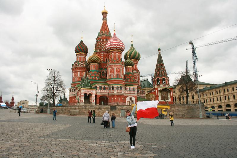 Moskwa 364