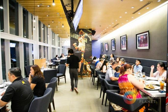 NBA CAFE Manila-14.jpg