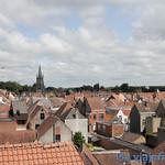 Viajefilos en Belgica y Holanda 21