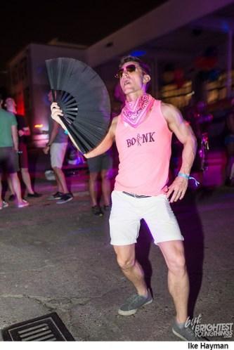 Hex Pride Party-21