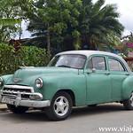 02 Vinyales en Cuba by viajefilos 038