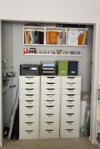2012 07 Office Organization (5)