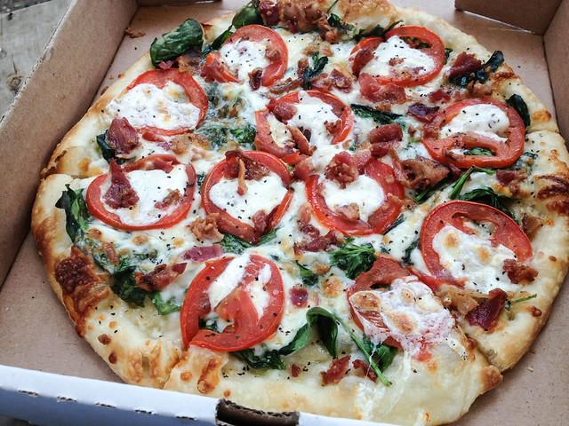 Spartan Pizza Austin-6