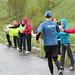 Marathon BDC Anick Loisel--119