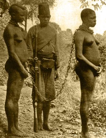 Esclavitud - esclavos-1