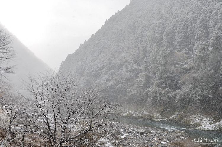 嵯峨野觀光鐵道-冬雪24.jpg