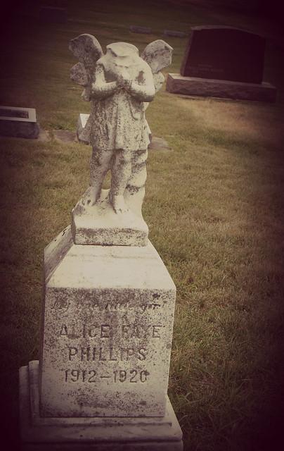 Phillips-Alice Faye-modded 1.JPG