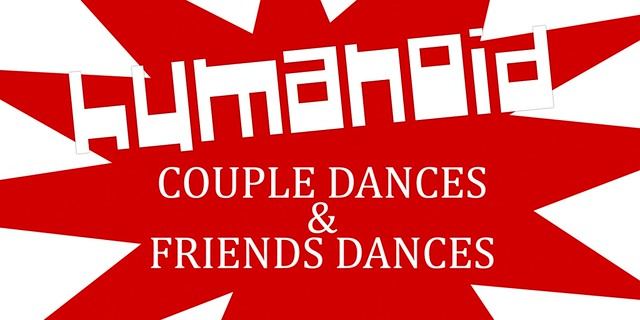 HUMANOID: Couples and Friends