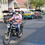 01 Viajefilos en Bangkok, Tailandia 011