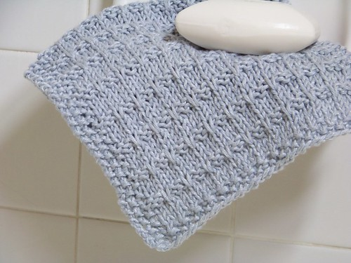 Miss Jane's Soothing Face Cloths (1/6)