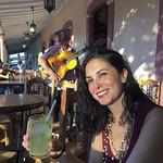 02 Vinyales en Cuba by viajefilos 058