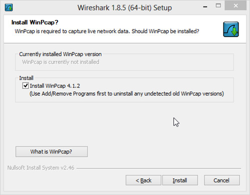 WiresharkInstall-6