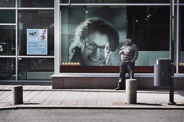 Street candid pt.24
