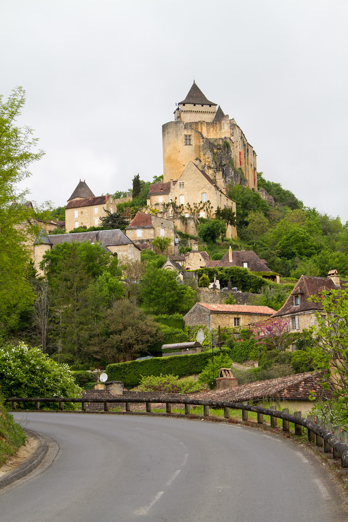 Castelnaud-la-Chapelle 20130512-_MG_9152