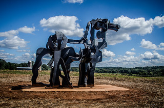 Iron Horse-011