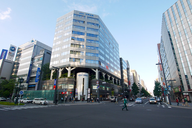 Hokkaido_day5_79