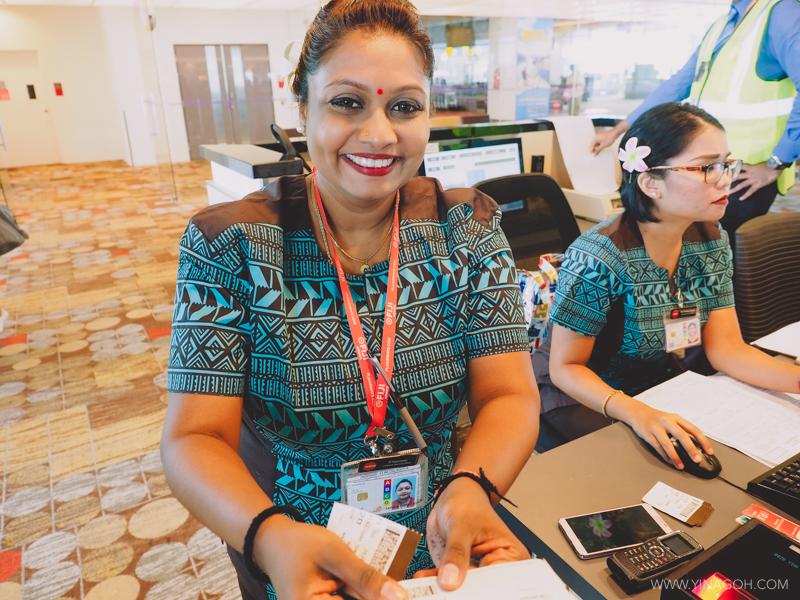 Fiji-Airways-Sg-2016-1