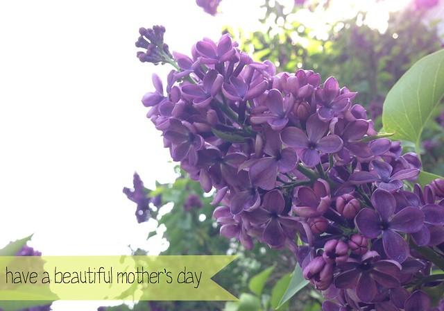 Screen Shot 2013-05-12 at 3.20.18 PM