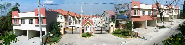 Grand-monaco-heights-ready-for-occupancy-affordable-cheap-rent-to-own-home-house-and-lot-for-sale-taytay-antipolo-mandaluyong-pasig-ortigas-highland-tagaytay-manila-philippines 6