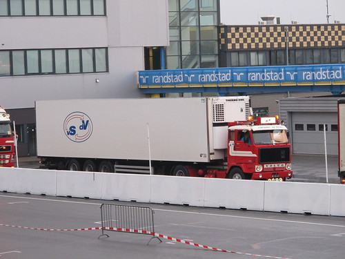Truckstar Festival 2013 (186)