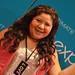 Raini Rodriguez DSC_0683