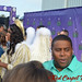 Kenan Thompson - DSC_0089