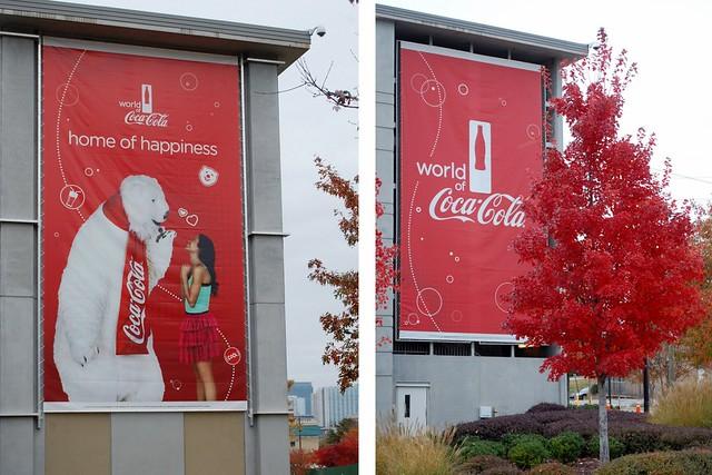 coke signs (1280x853)