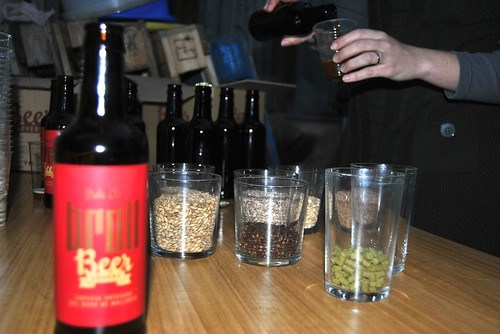 Cervecería Artesana Beer Lovers (Alcudia)