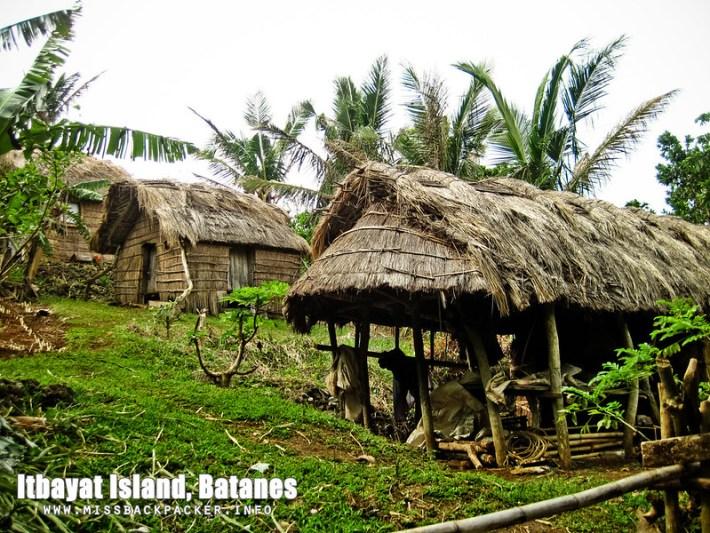 Yawran Village