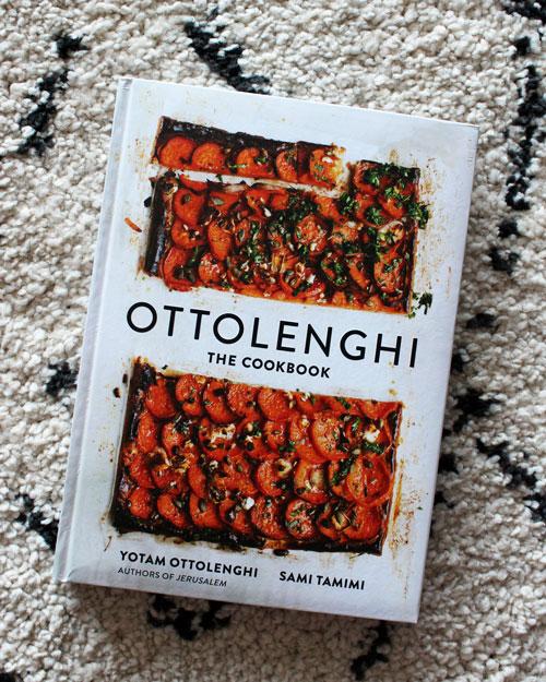 book-ottolenghi-cookbook