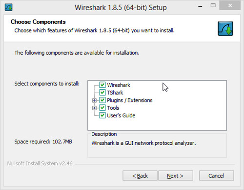 WiresharkInstall-3
