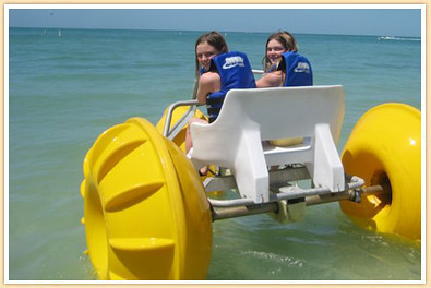 swfl fun property guiding