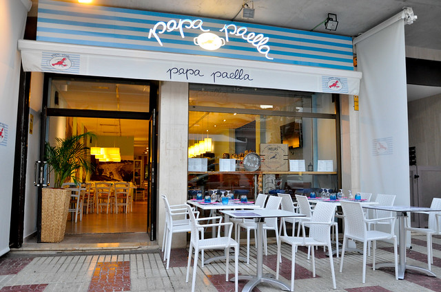 Platja D Aro Living In Iberia