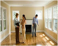 Buyers Property Guiding