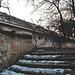 Old Hippodrome Tbilisi