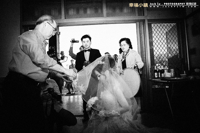 2014-wedding-kaohsiung-29