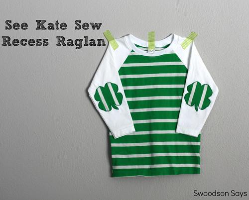 See Kate Sew Recess Raglan