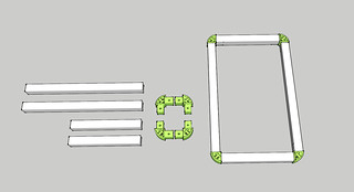 Build1_frame1