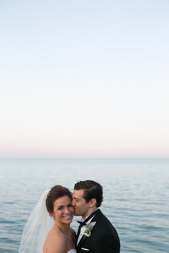 StudioStarling_EvanstonWedding-50