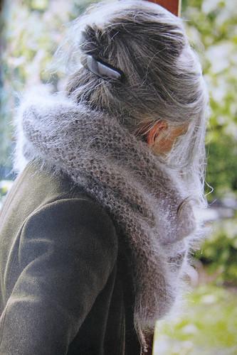 Simple Knitting 4