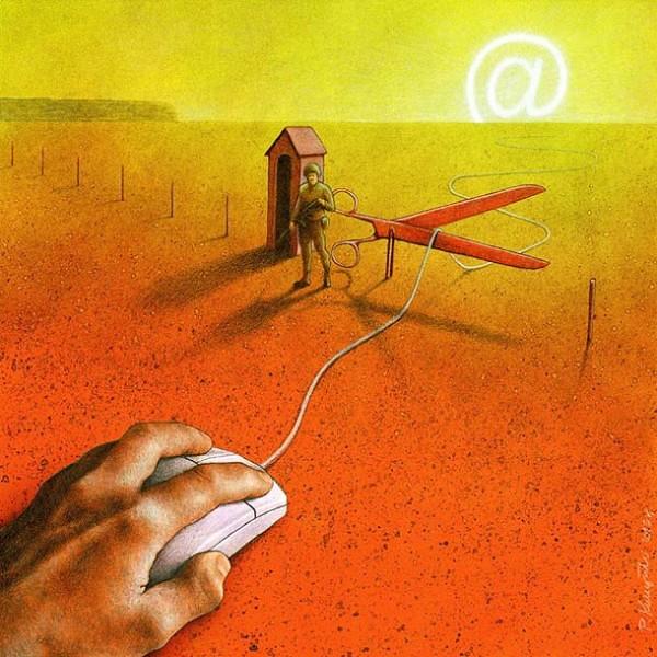 Pawel-Kuczynski-satirical-illustration-19-600x600