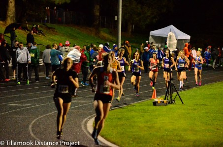 2014 Centennial Invite Distance Races-77