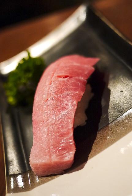 sushi_den09