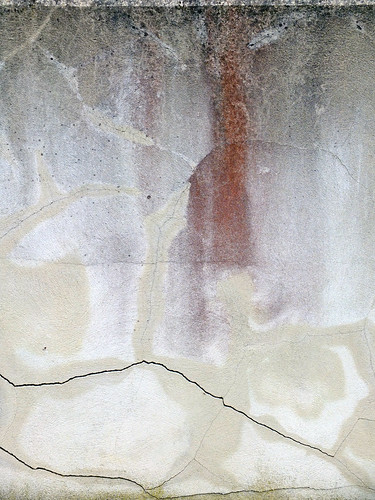 Stigmata by Simon Sharville