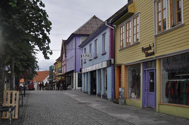 Norway 043