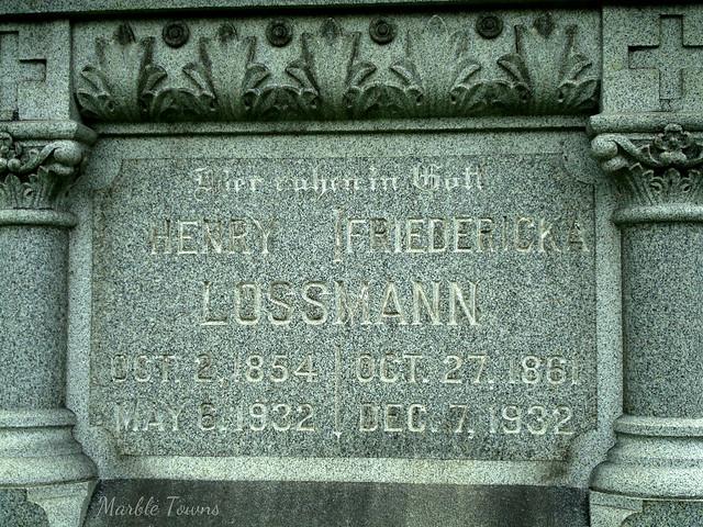 Lossmann-Henry.JPG