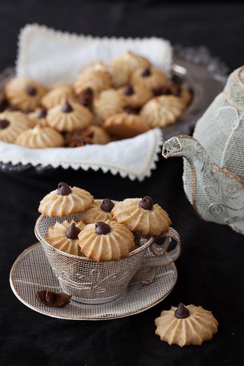 Anise Cookies 2