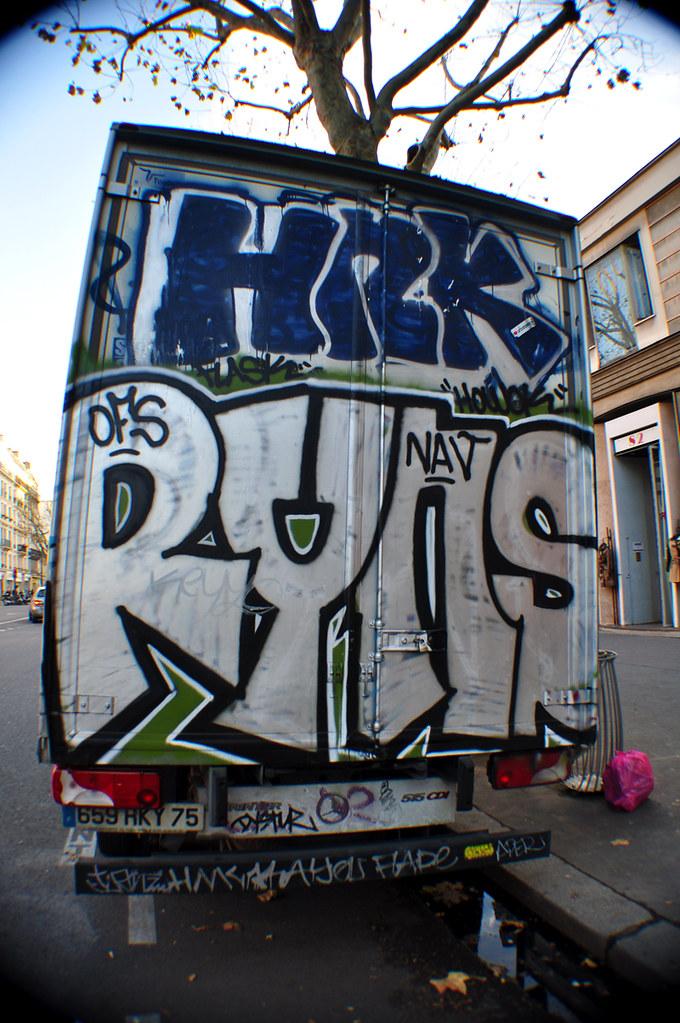 HNK Ryns OFS NAV